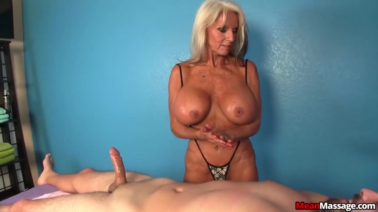 Daria Glover In Black Stockings Takes Big Cock In Her Ass